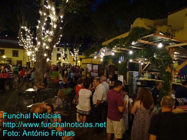 feira-gastronomica-machico-arraial-festa14