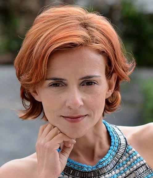 Filipa Fernandes1