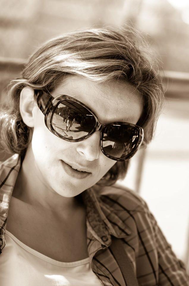 Filipa fernandes3