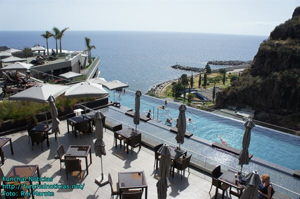 HOTEL CALHETA 022