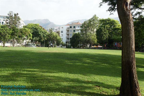 jardins-santa-luzia-001