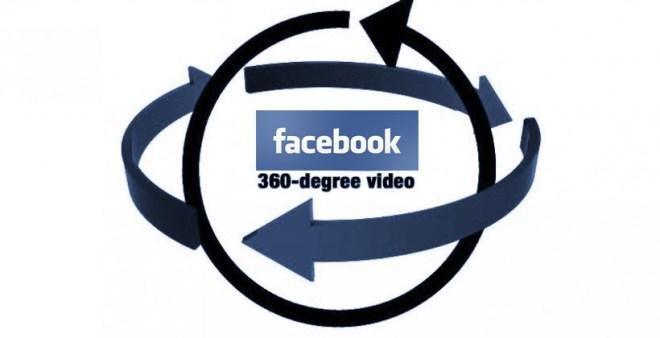 360-degre-evideo-820x420