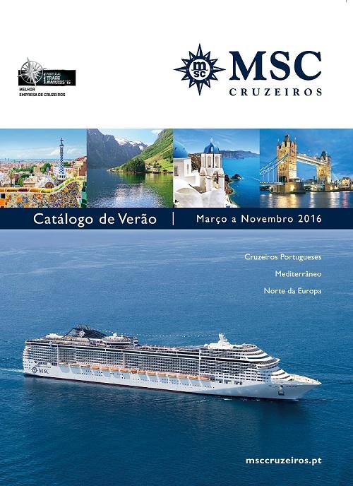 capa-verao2016-msc-cruzeiros_resized