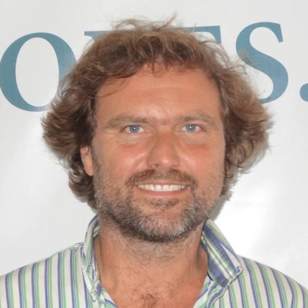 Cassiano Figueira1