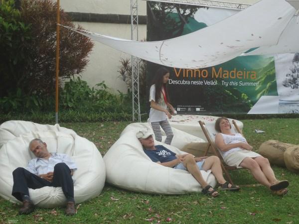 estepilha- VINHO MADEIRA 001