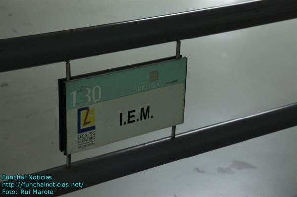 INSTITUTO DO EMPREGO 04