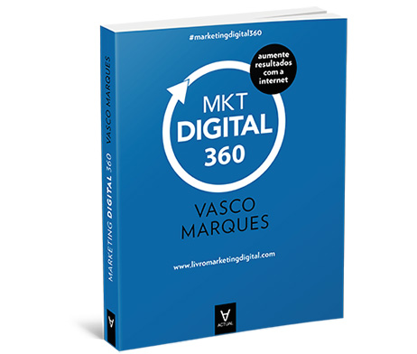 livro-marketing-digital-360-vasco-marques-01-01