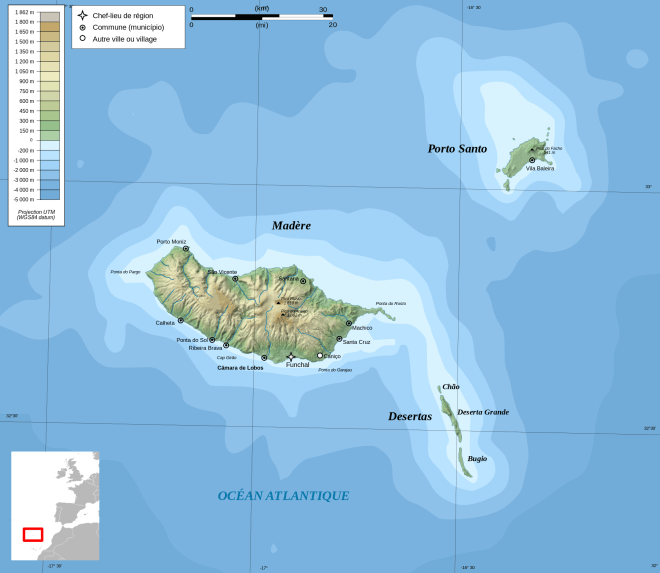 Madeira_topographic_map-fr-svg