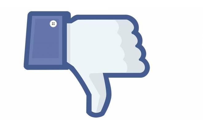 nao-gosto-facebook