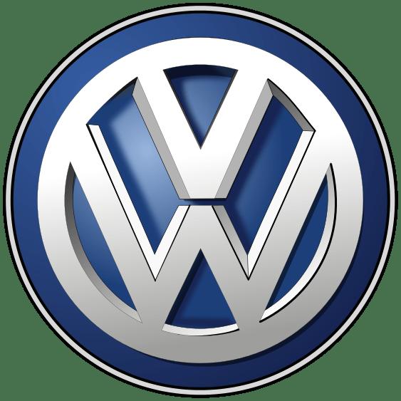 Volkswagen_logo_2012
