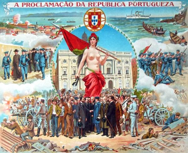 Imagem: pt.wikipedia.org