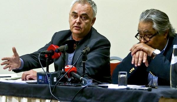 Imagem retirada do site http://zap.aeiou.pt/