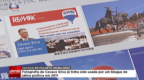cavaco-remax