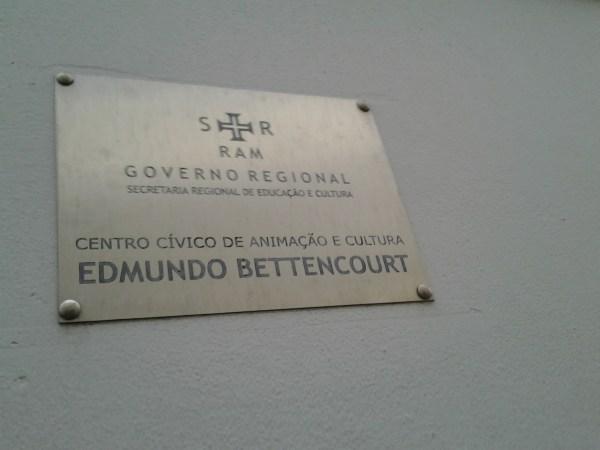 Edmundo1