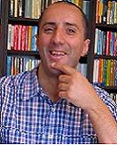 João Alho