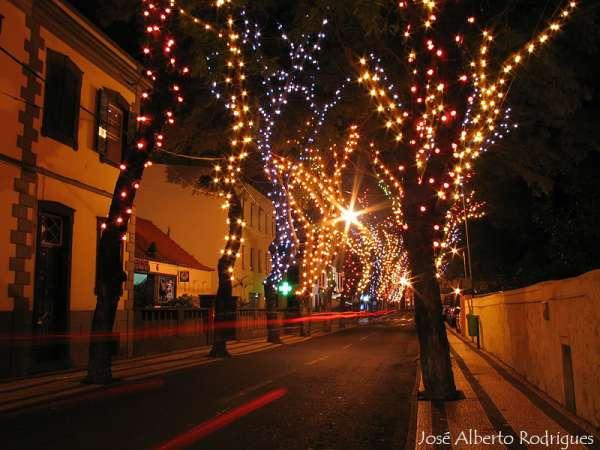 luzes 3