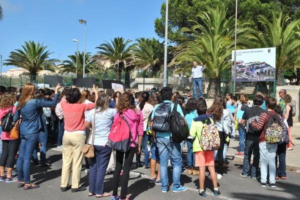 manif Porto Santo 2_outubro22_2015