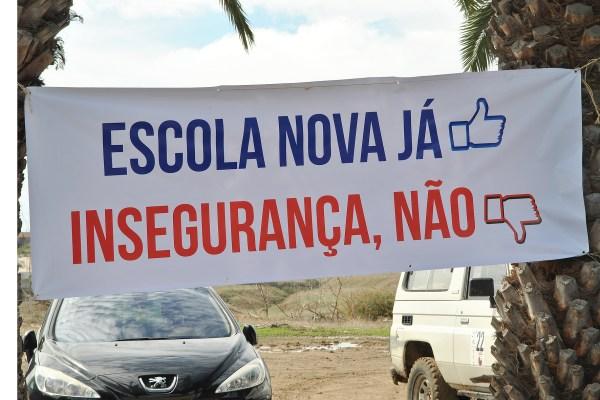 manif Porto Santo 3_outubro22_2015