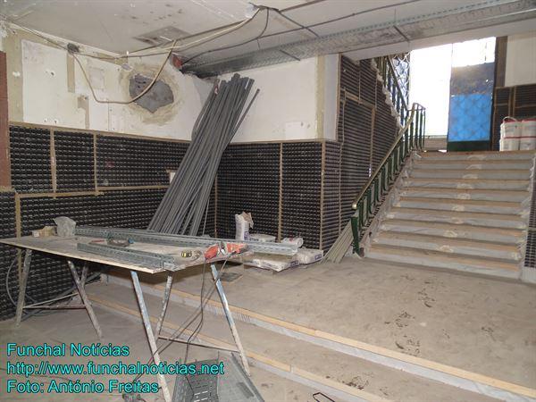 obras-tribunal-funchal-026
