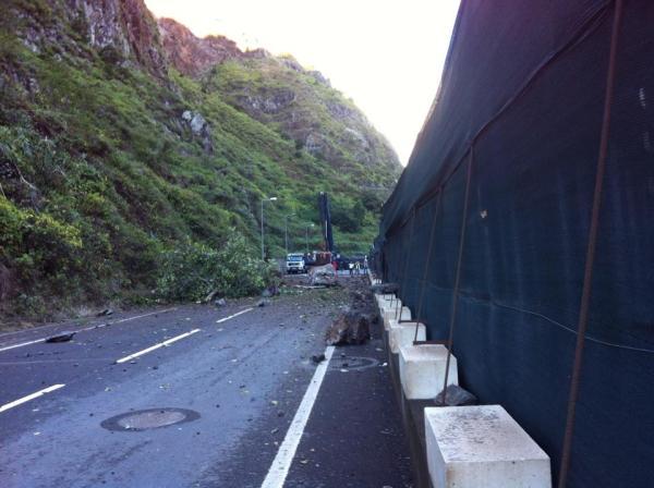 Imagem: RTP Madeira