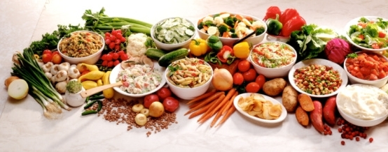 Alimentação-Macrobiótica-3