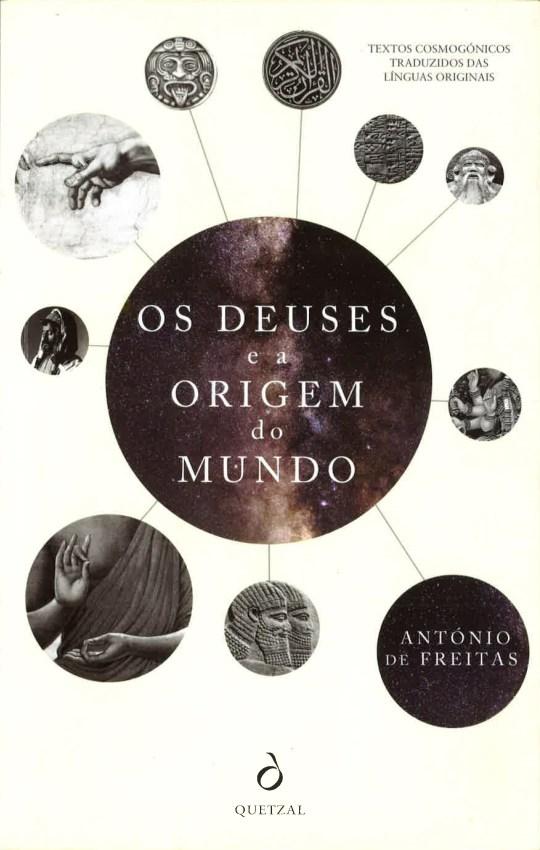 capa_OS DEUSES E A ORIGEM DO MUNDO
