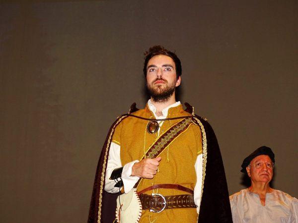 cavaleiro-dinamarca