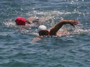 nadar 2