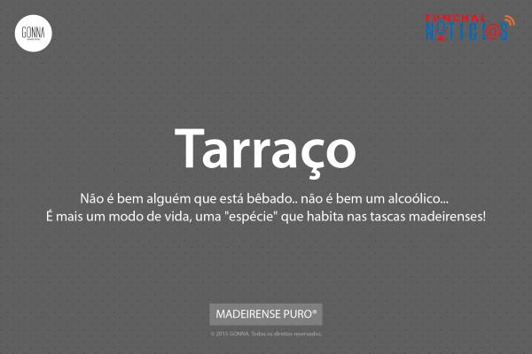 tarraço-madeirense-puro-gonnacreative-81