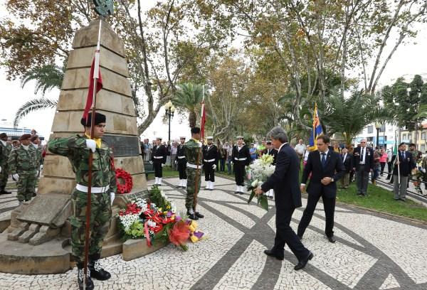 wpid-aniversário-armistício-monumento-combatentes3.jpg.jpeg