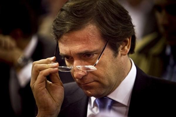 Imagem retirada do site: www.publico.pt