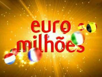 euromilhões tvi24.iol.pt