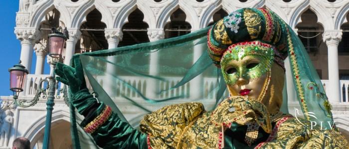Carnaval-em-Veneza-e-Bolonh