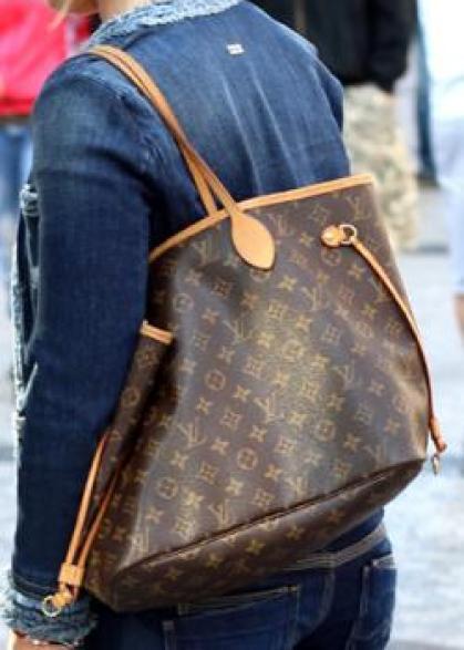Foto: handbags.lovetoknow