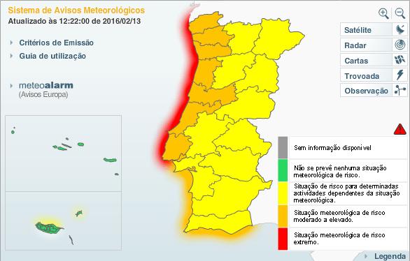 mau-tempo-portugal