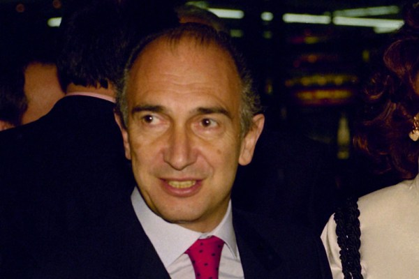 manuel_damasio_antigo_presidente_benfica.jpg