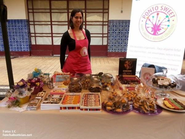 Mercado do Chocolate10 21 de Março