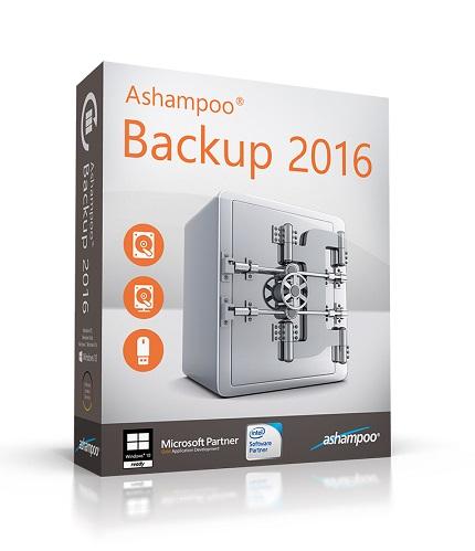 box_ashampoo_backup_2016_800x800
