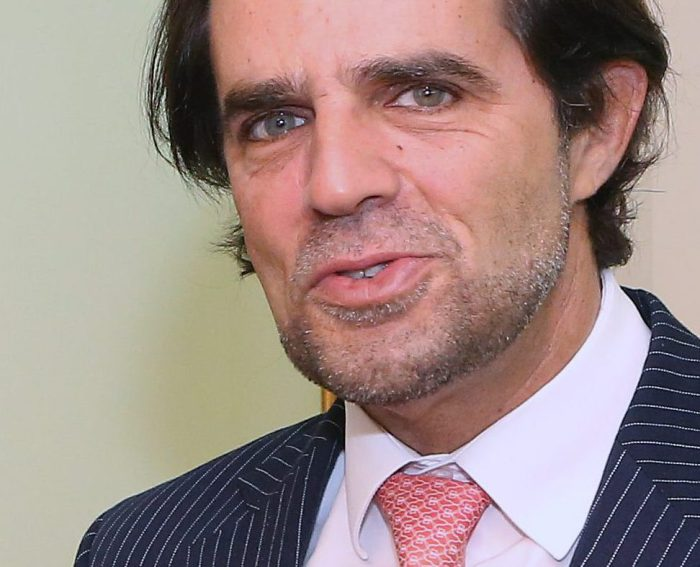 Dr.Miguel Albuquerque Embaixadora Israel4