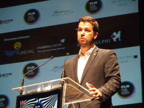 Miguel Silva Gouveia