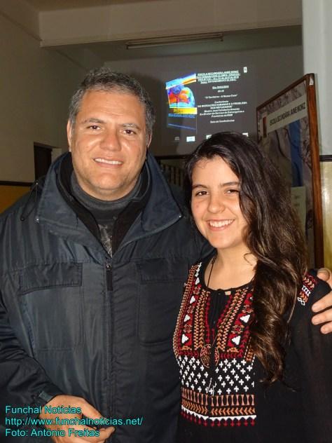pai-natacha-001