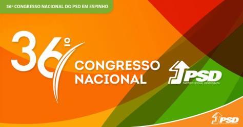psd congressos
