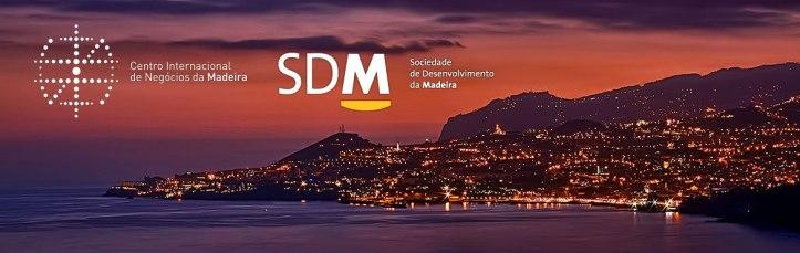 sdm-n-00.1.jpg