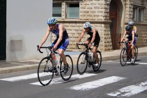 triatlo4