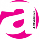associação regional de educação artistica
