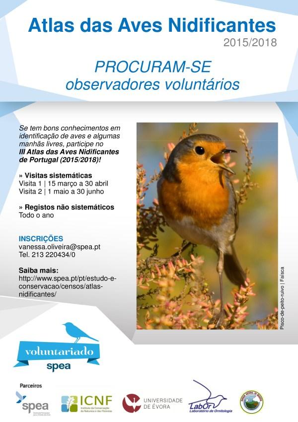 Microsoft PowerPoint - IIIAtlasAvesNidificantesPortugal_CARTAZ_f