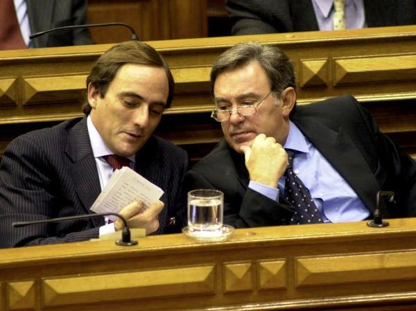 cdspresidentes