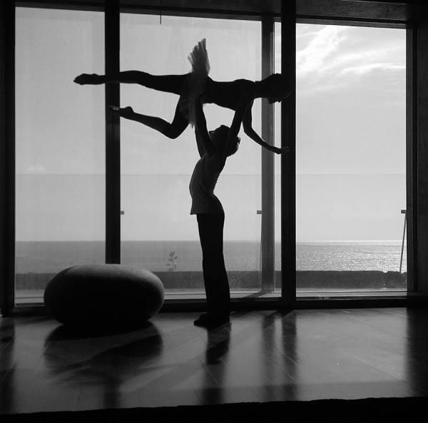 dança.jpg.jpeg