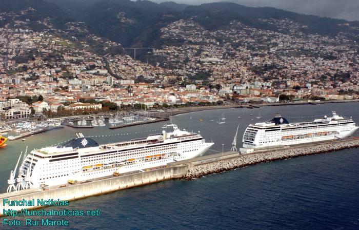 Funchal-069