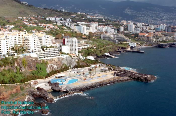 Funchal-089